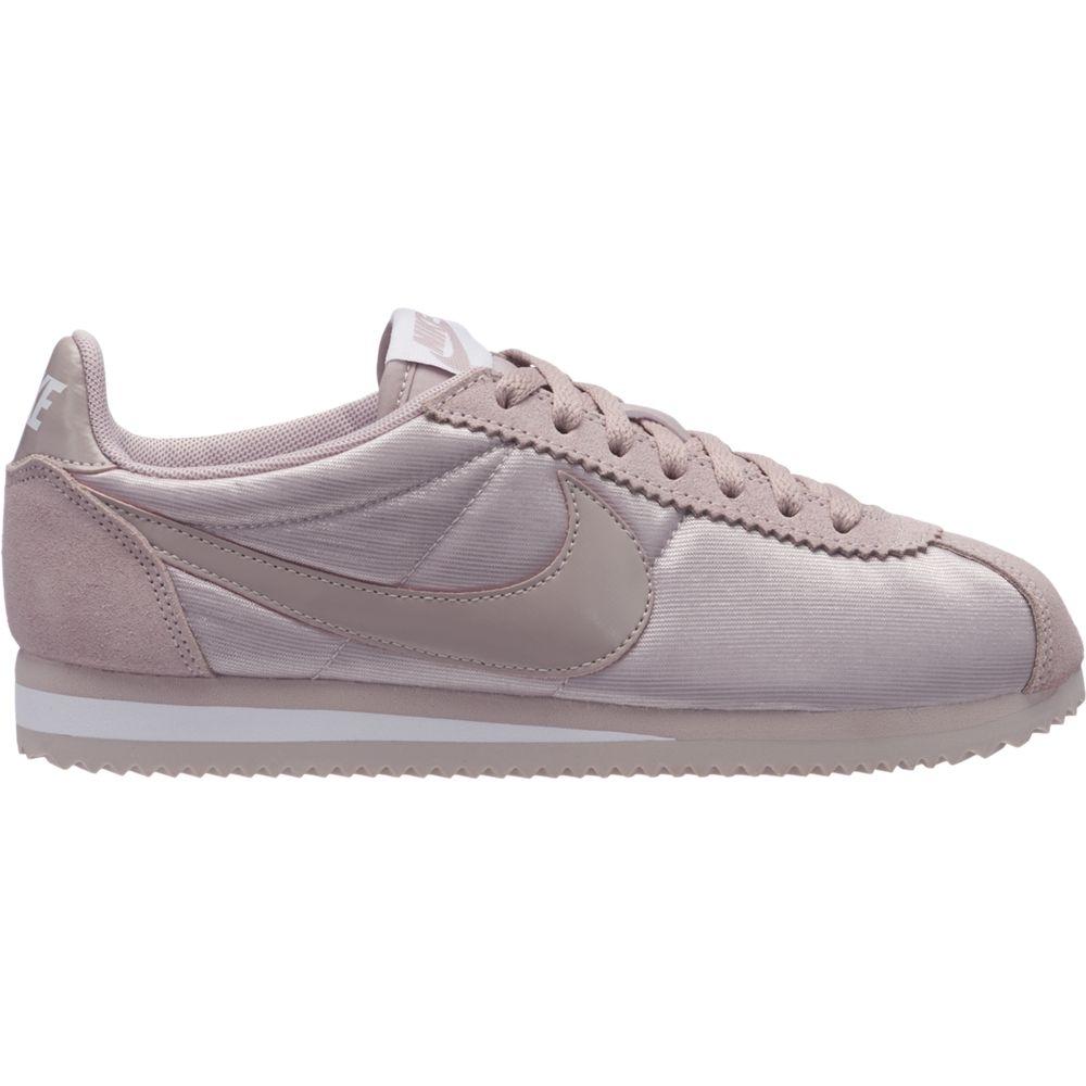 Nike Classic Cortez 15 Nylon Sneaker