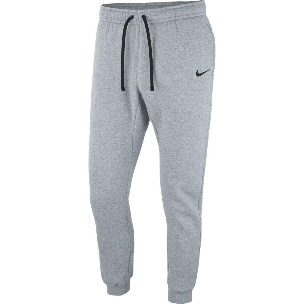 Nike Club 19 Fleece Pant