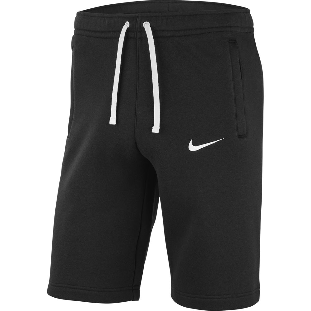 Nike Club 19 Fleece Shorts