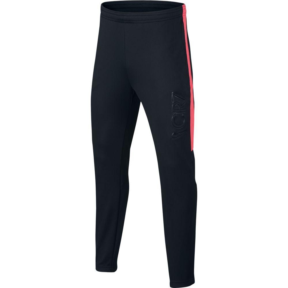 Nike Dri-Fit CR7 Academy Football Pant