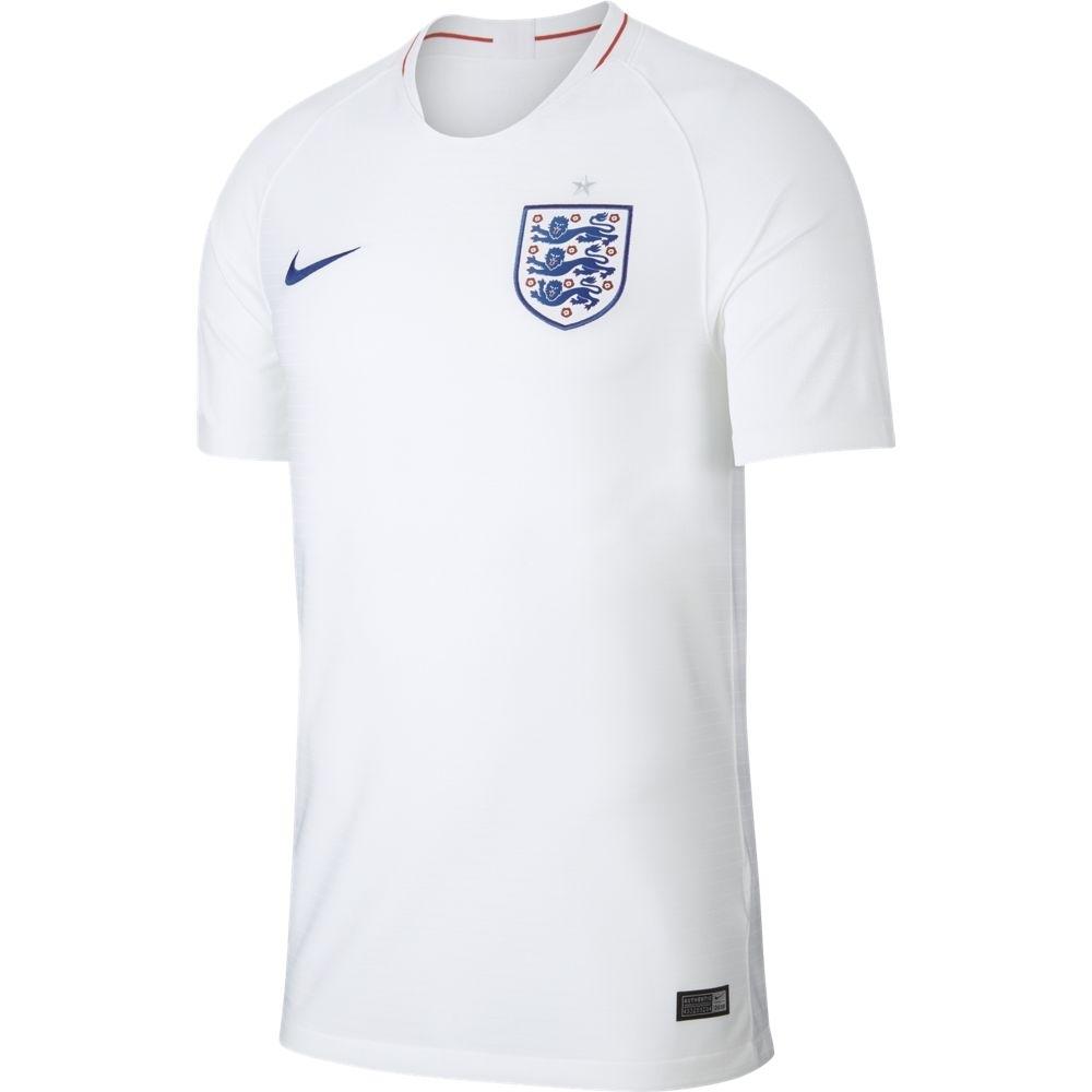 Nike England Heimtrikot
