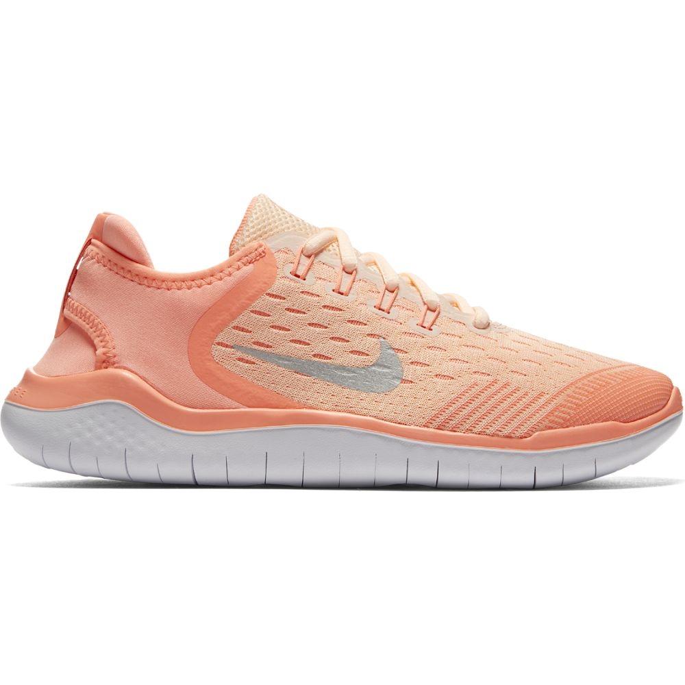 Nike Free RN 2018 GS
