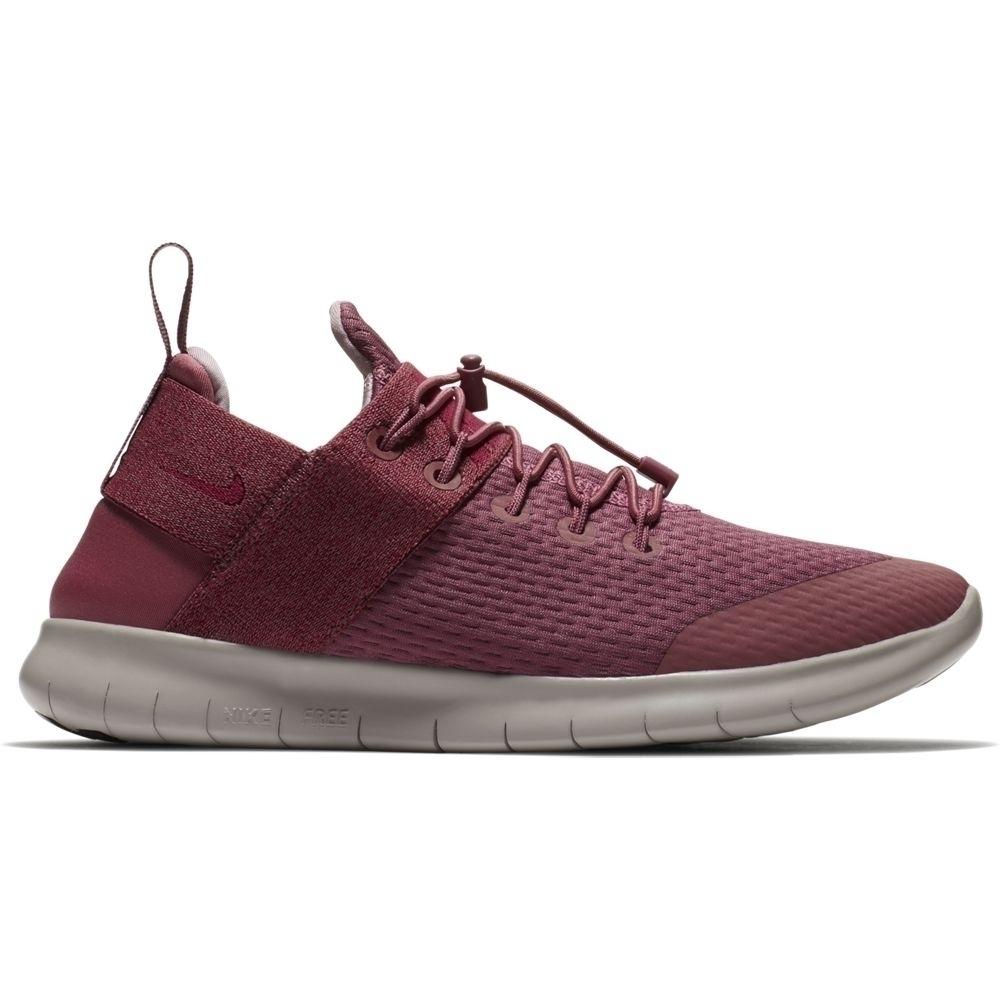 Nike Free RN Commuter 2017 Running