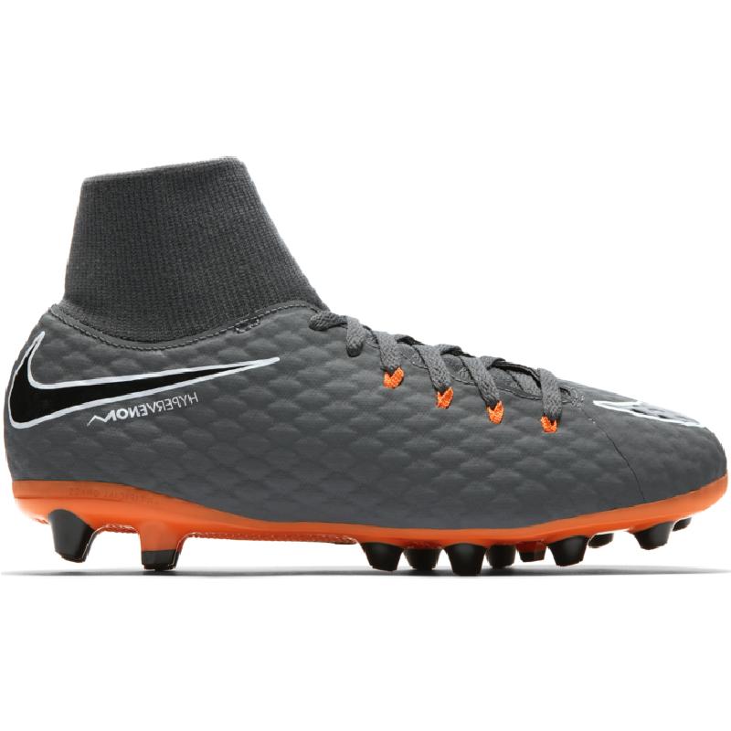 Nike Hypervenom Phantom 3 Academy Dynamic Fit AG-Pro