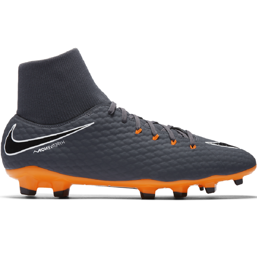 Nike Hypervenom Phantom 3 Dynamic Fit FG