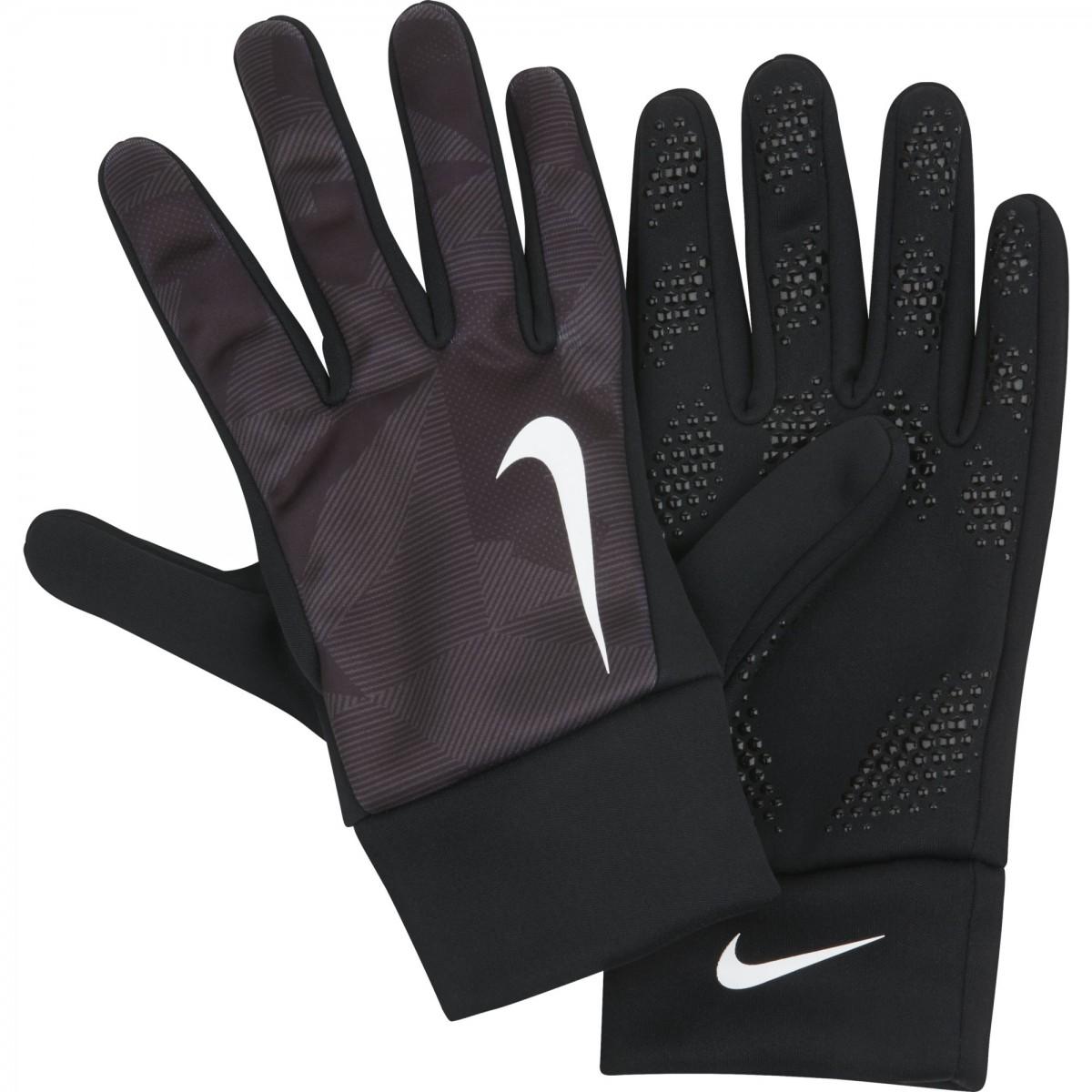 Nike Hyperwarm Field Player Football