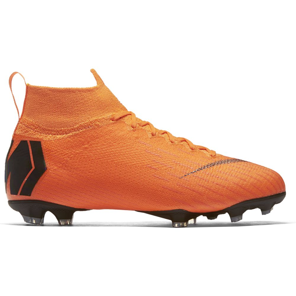 Nike Jr. Mercurial Superfly 6 Elite FG
