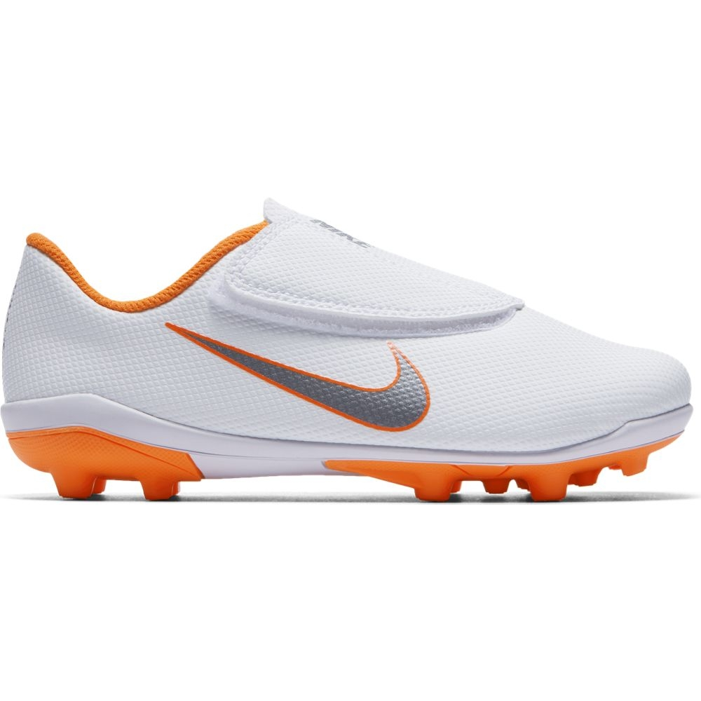 Nike Jr. Mercurial Vapor 12 Club PS MG