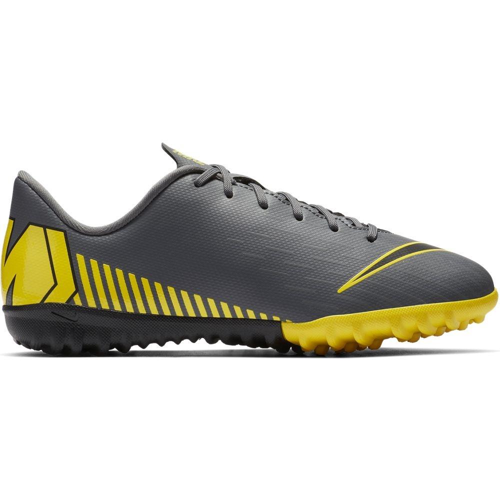 Nike Jr. VaporX 12 Academy TF