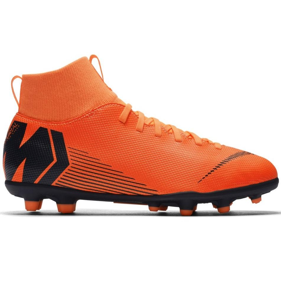 Nike Mercurial Superfly 6 Club MG