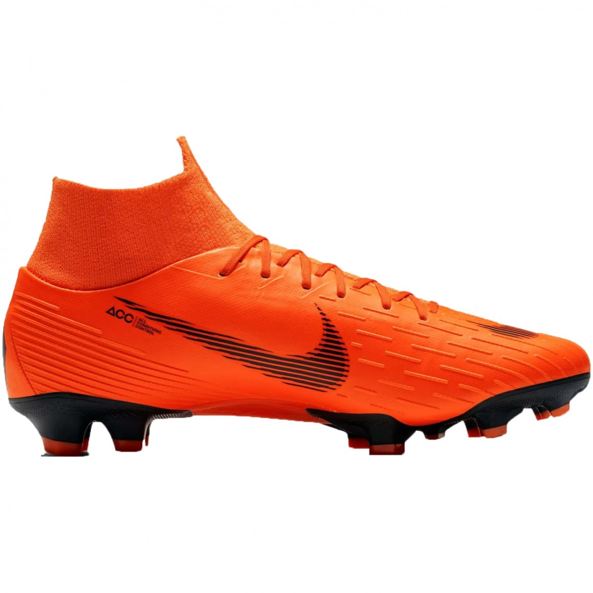 Nike Mercurial Superfly 6 Pro FG