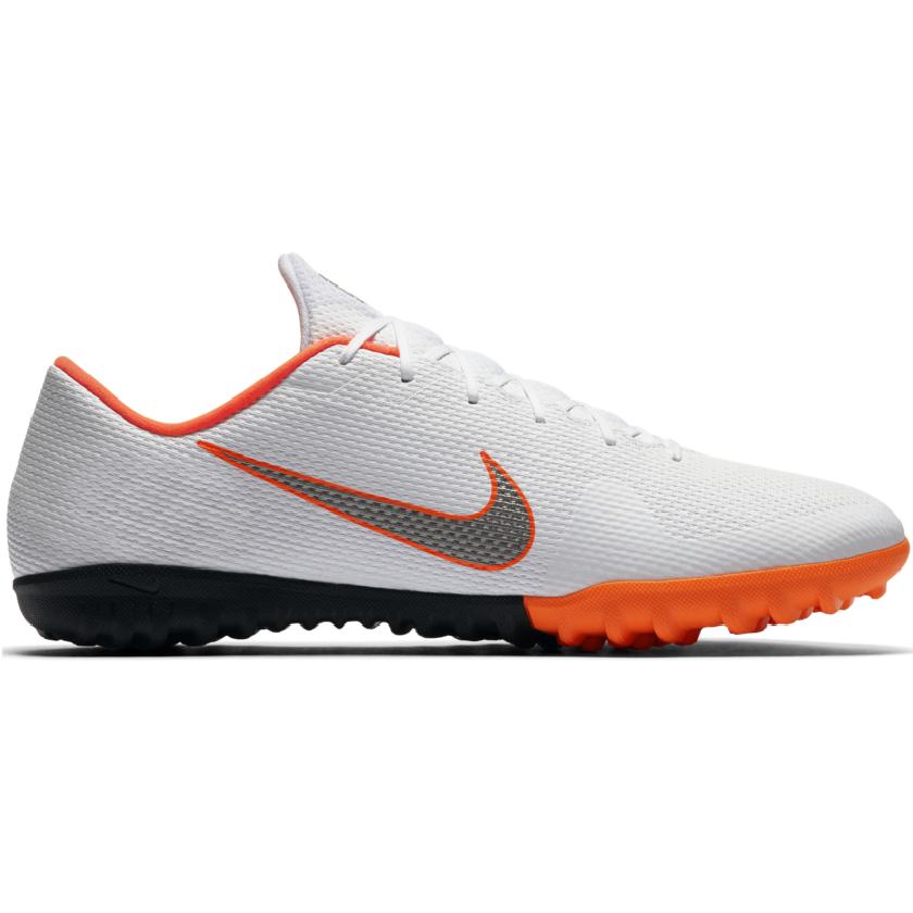 Nike Mercurial X Vapor 12 Academy TF