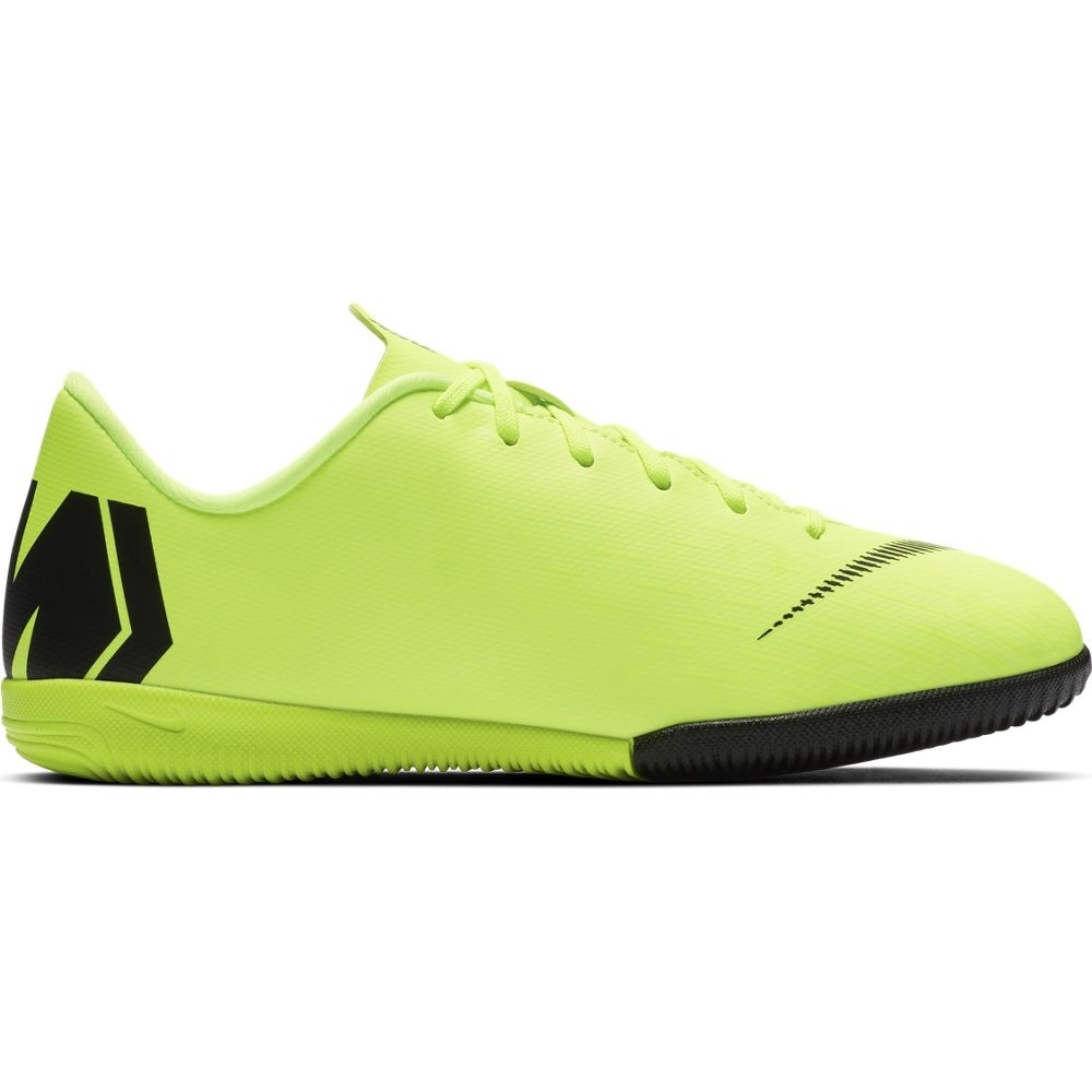 Nike MercurialX Vapor 12 Academy IC