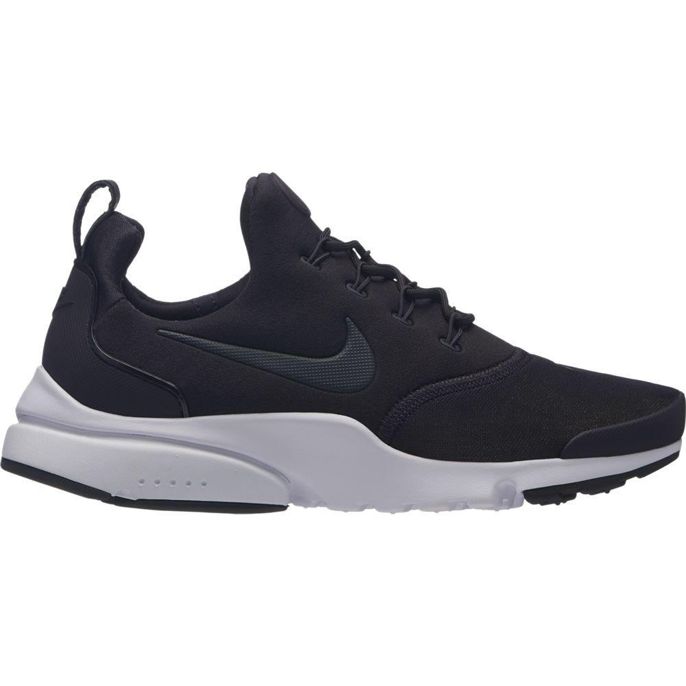 Nike Presto Fly Premium Sneaker