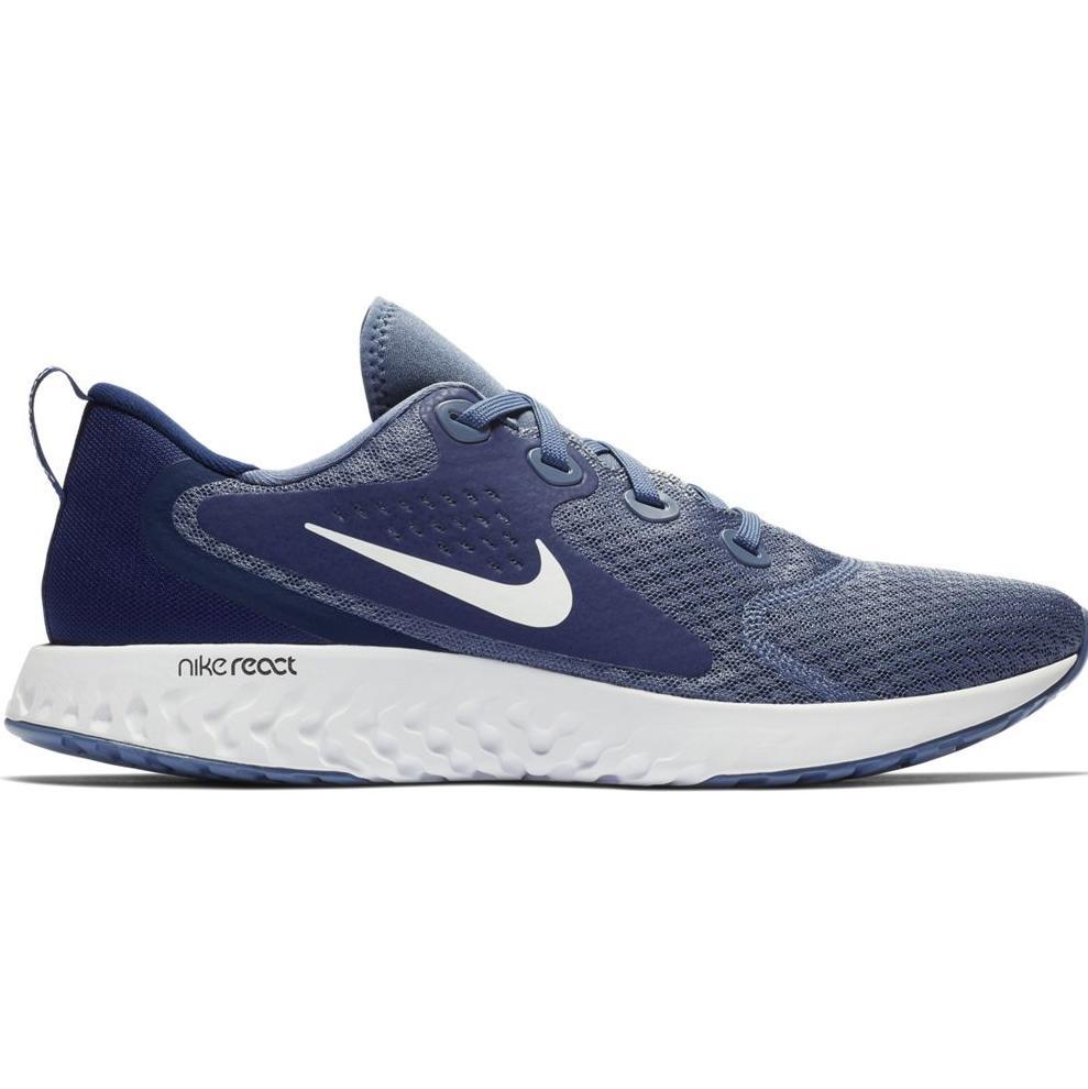 Nike Rebel React Laufschuhe