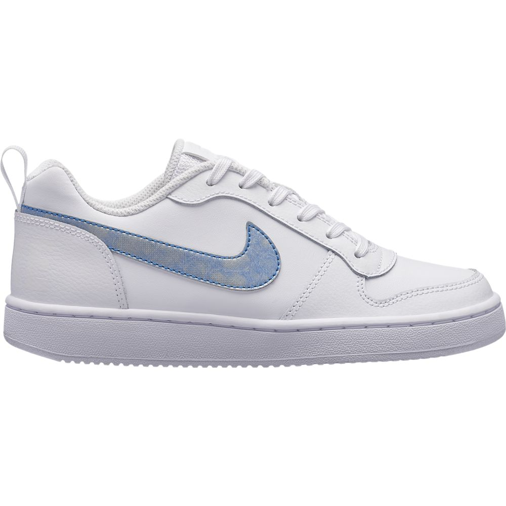 Nike Recreation Low GS Sneaker