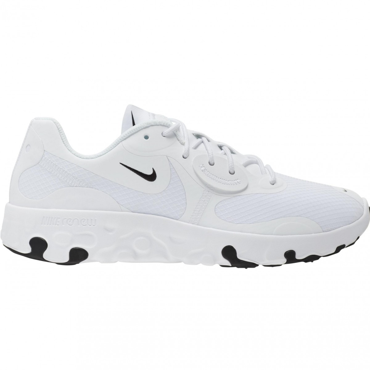 Nike Renew Lucent 2