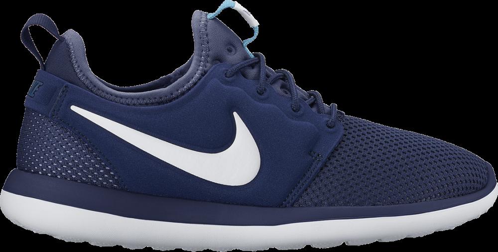 Nike Roshe Two GS Sneaker Kinder Schuhe dunkelblau
