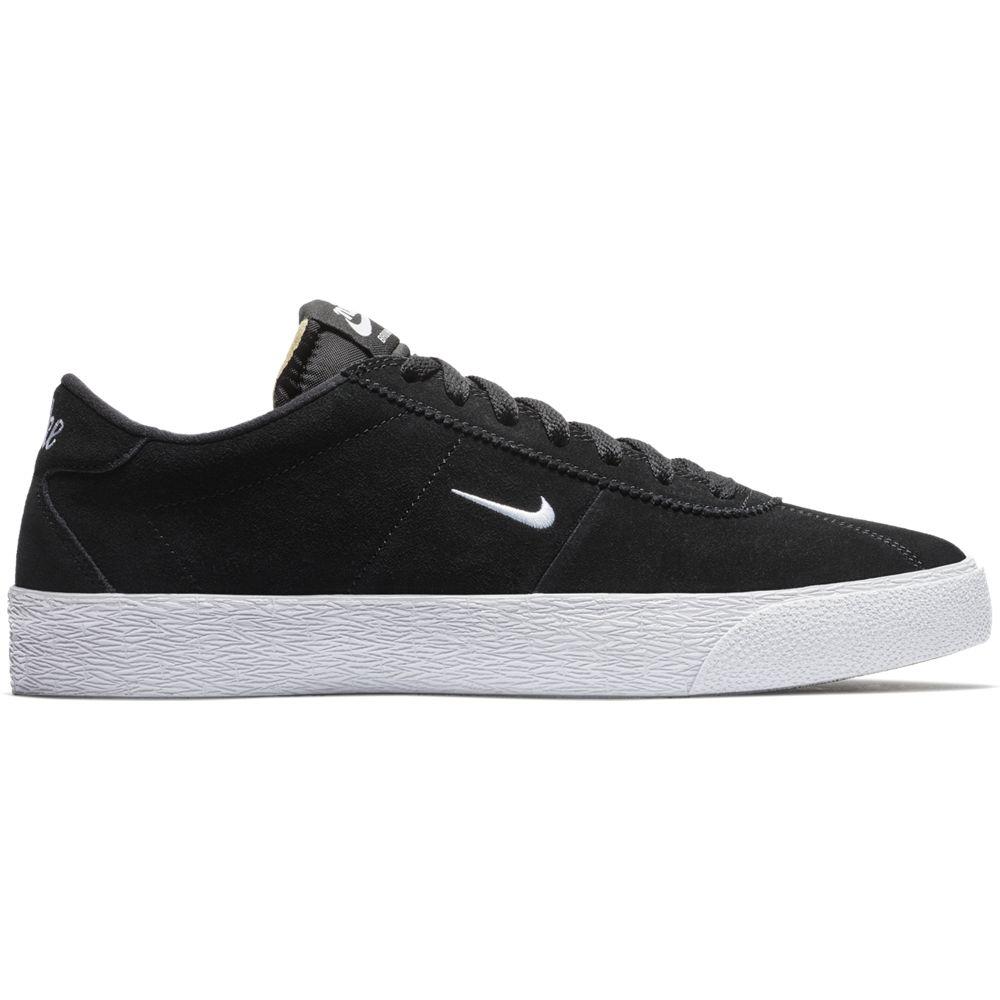 Nike SB Zoom Bruin Ultra Sneaker