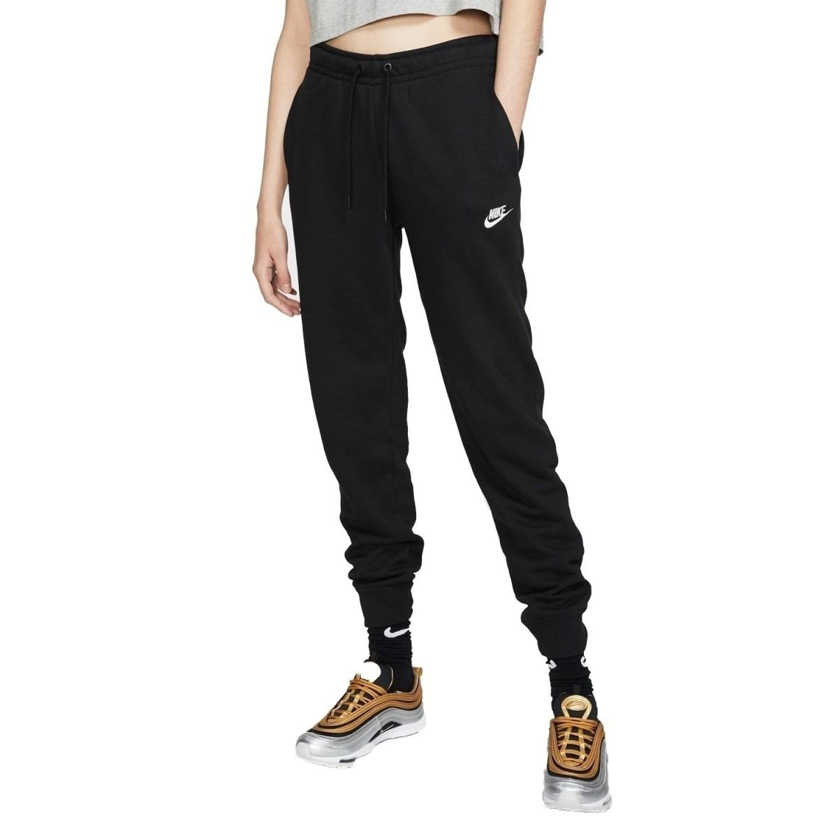 Nike Sportswear Essential Pant
