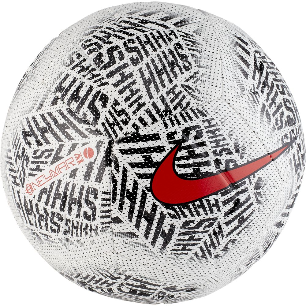 Nike Strike Fußball Neymar