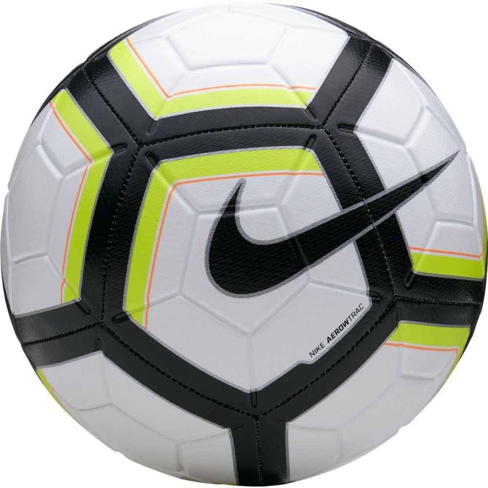 Nike Team Strike Fußball