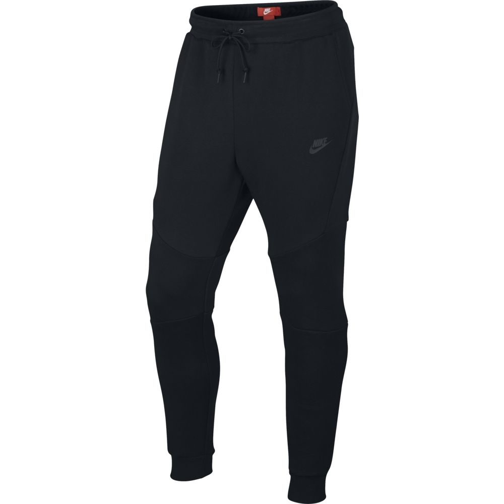 Nike Tech Fleece Jogger Herren