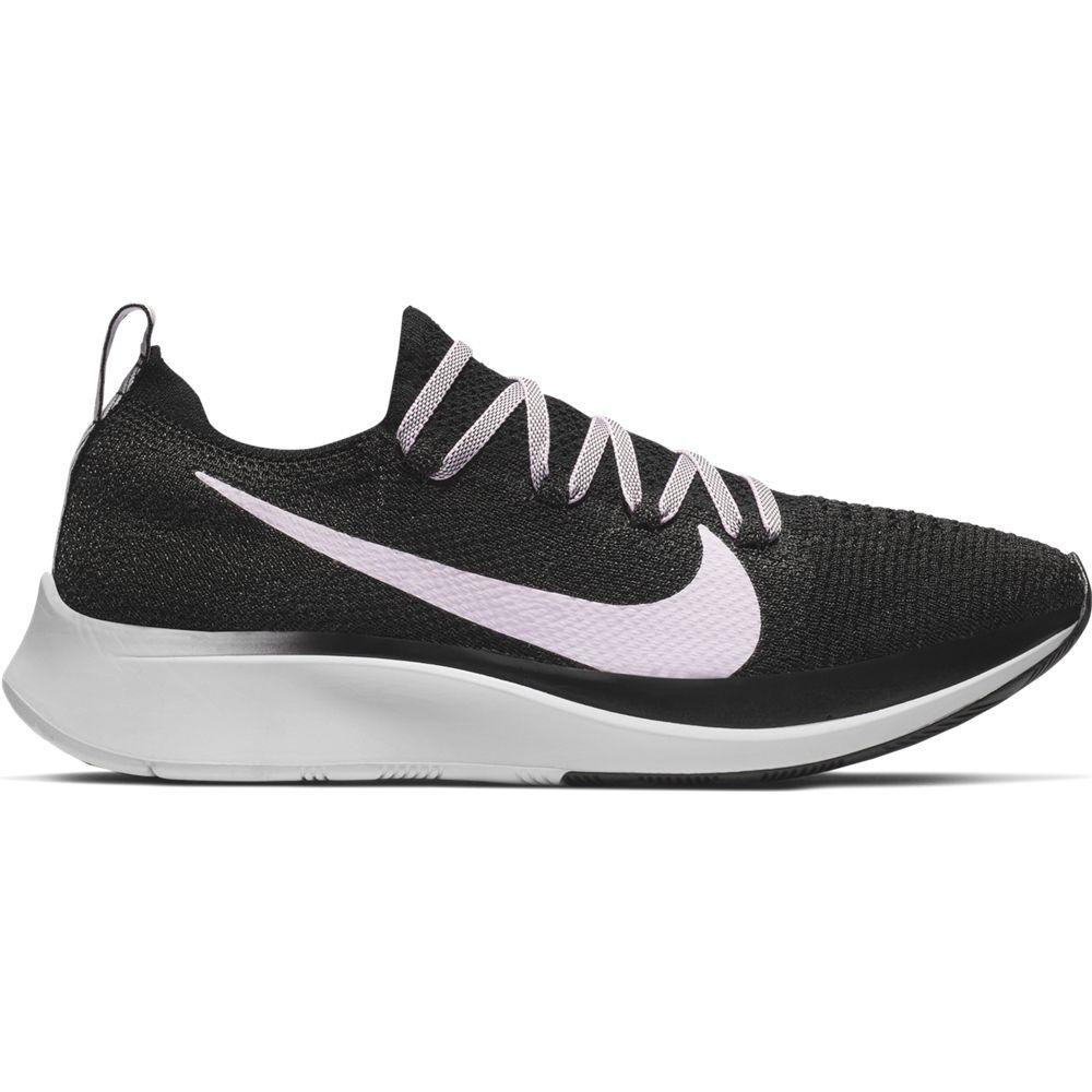 Nike Zoom Fly Flyknit Laufschuhe