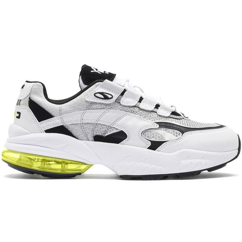 Puma Cell Venom Alert Sneaker