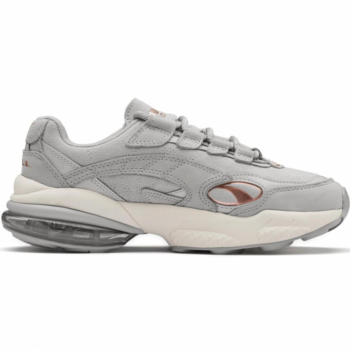 Puma Cell Venom Patent Sneaker