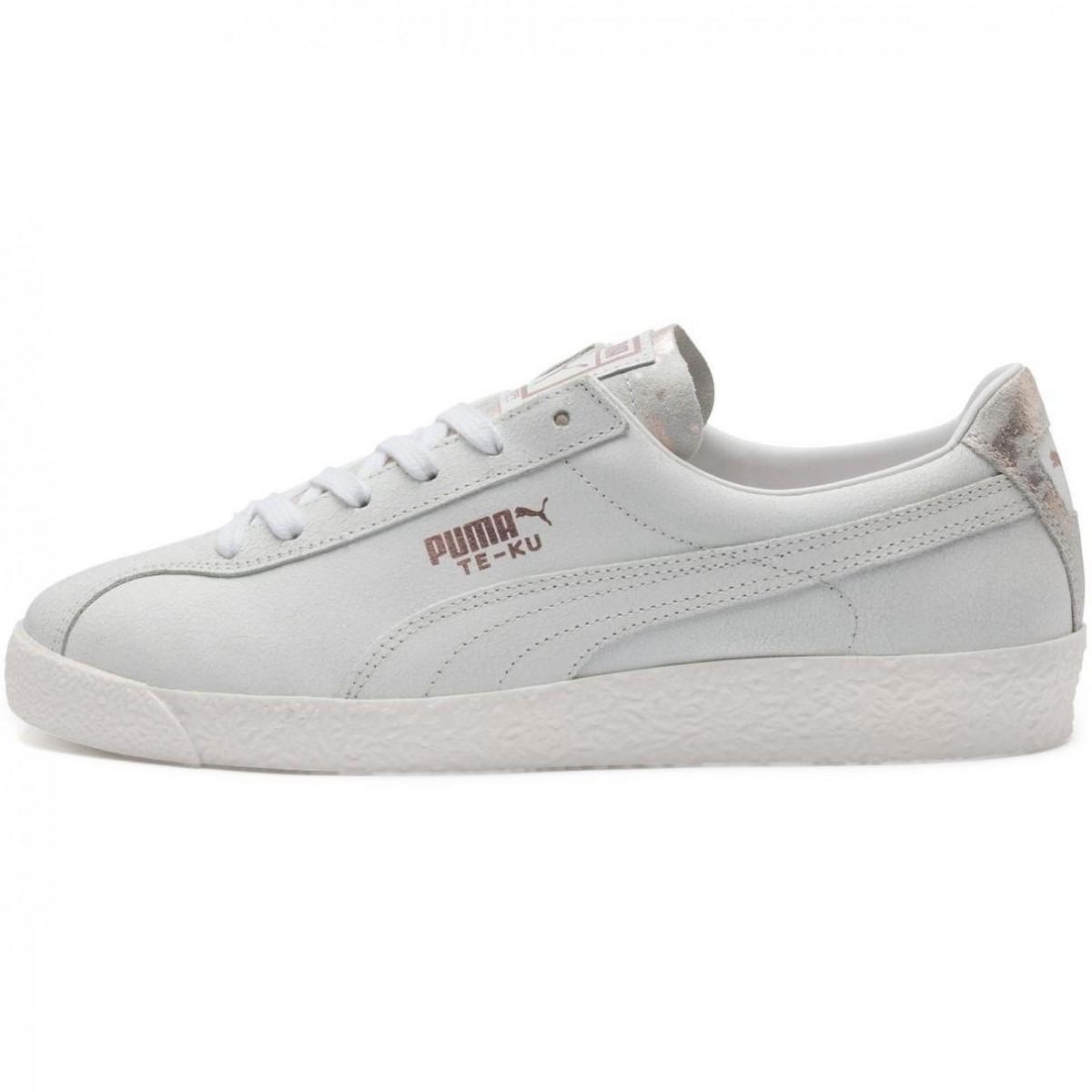 Puma Te-Ku Artica Sneaker