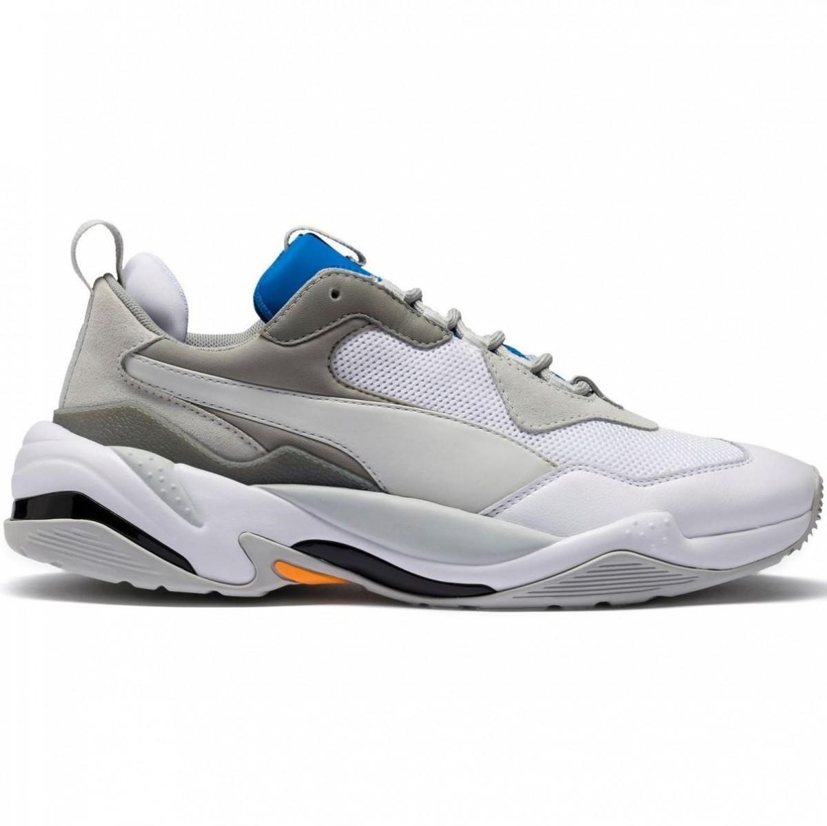 Puma Thunder Spectra Sneaker