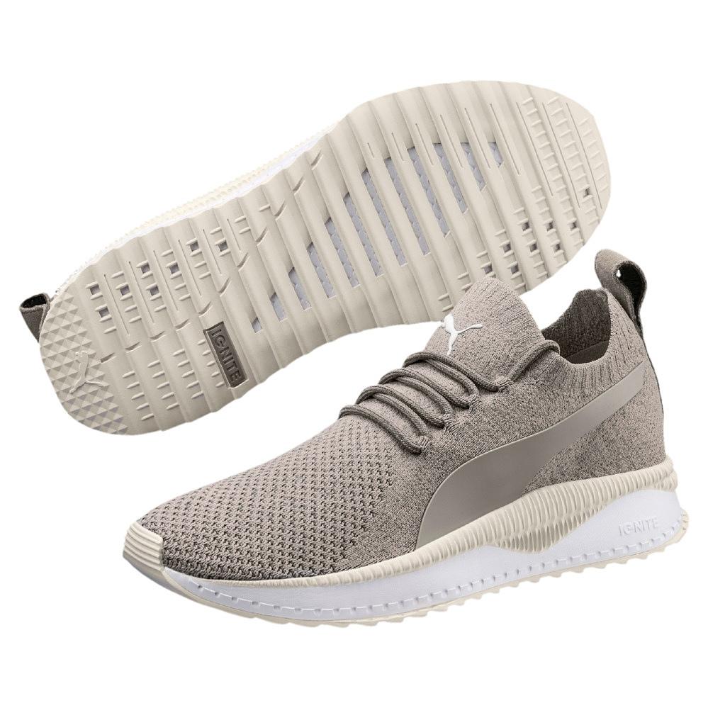 Puma Tsugi Apex evoKnit Sneaker