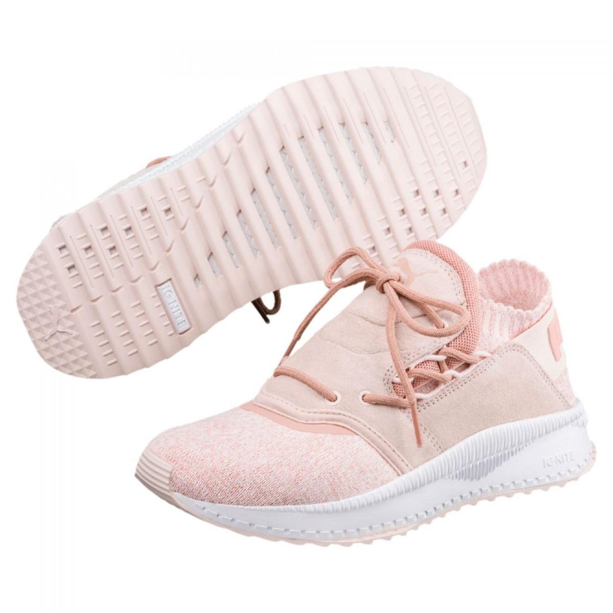 Puma Tsugi Shinsei evoKnit Sneaker