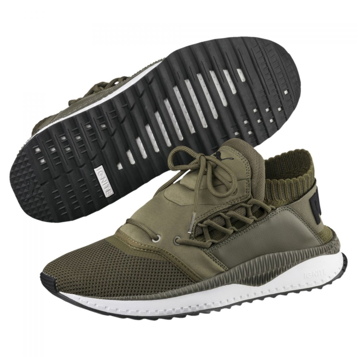 Puma Tsugi Shinsei Sneaker