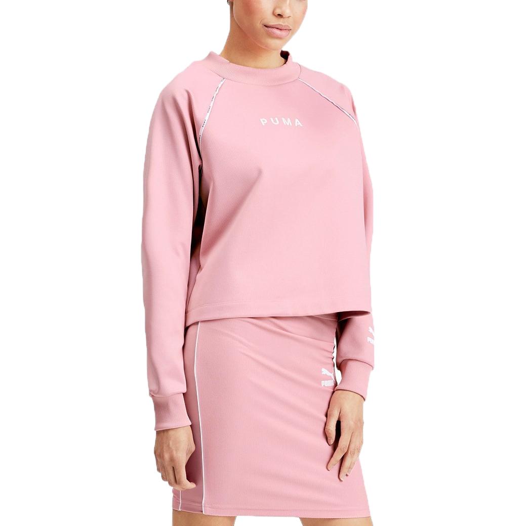 Puma XTG Crew Sweater