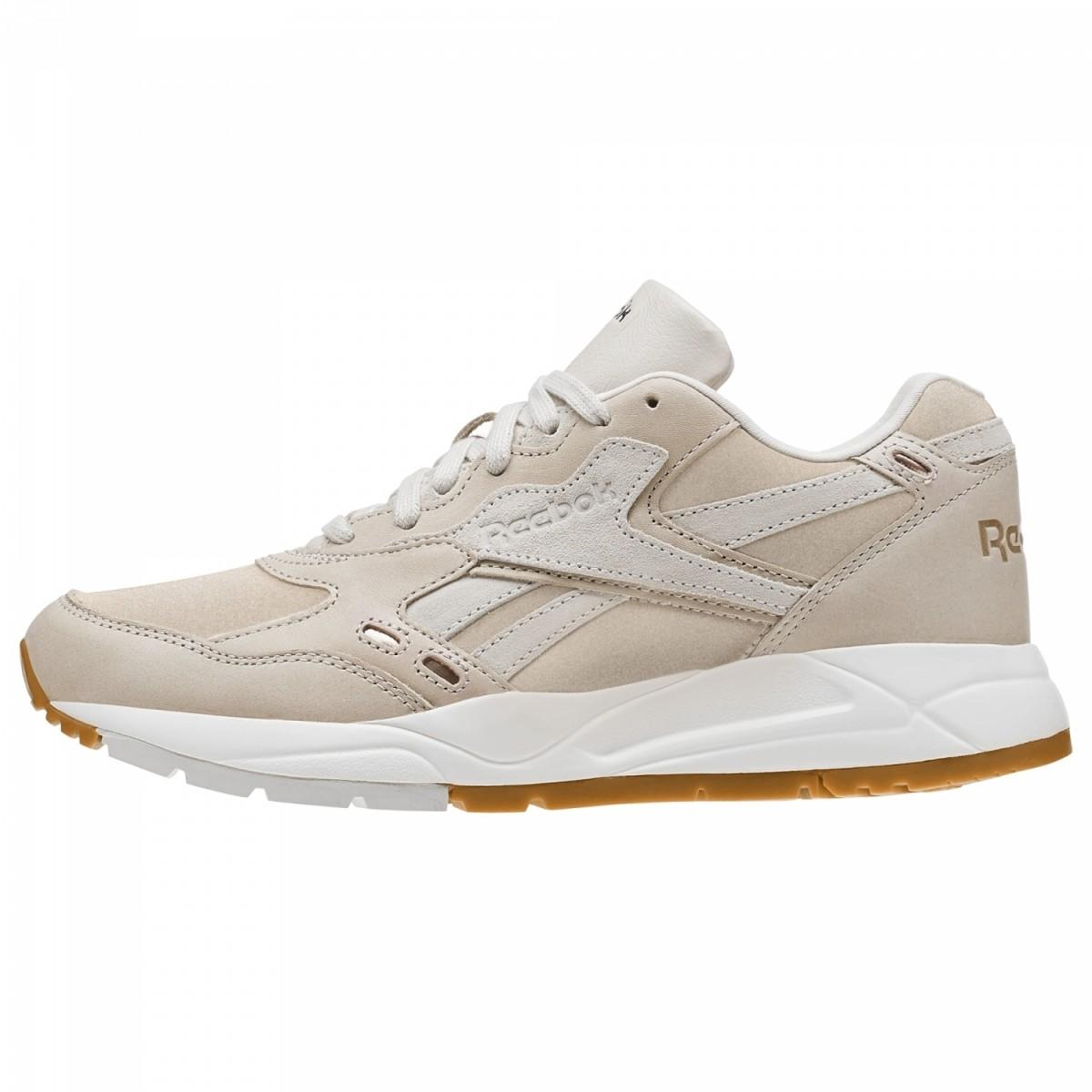 Reebok Bolton Golden Neutrals Sneaker Damen Schuhe