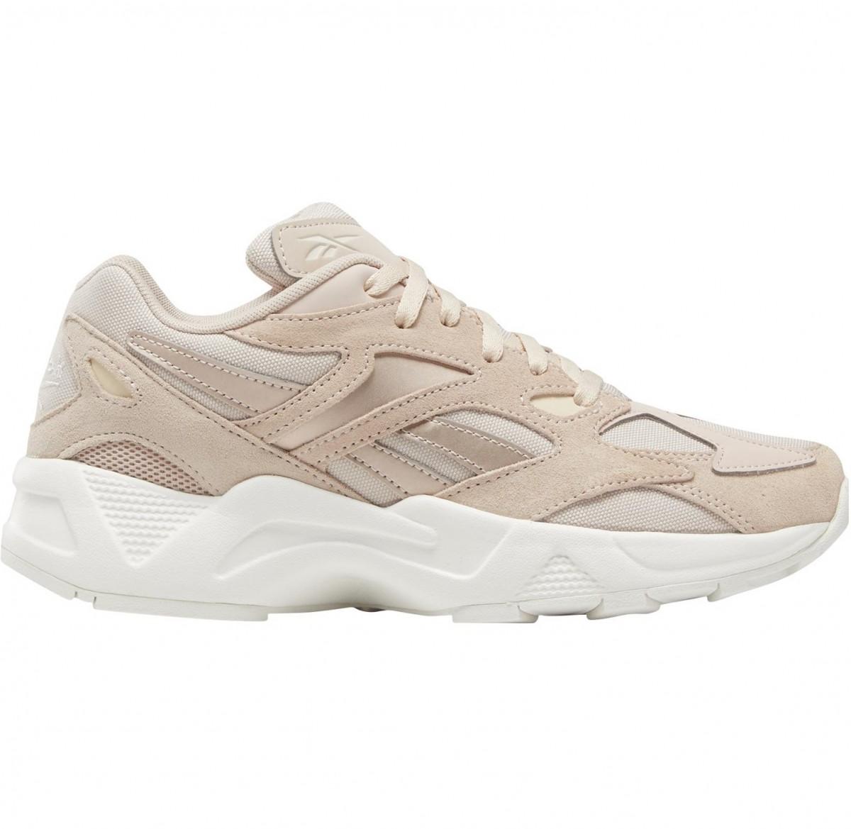 Reebok Classics Aztrek 96 Sneaker