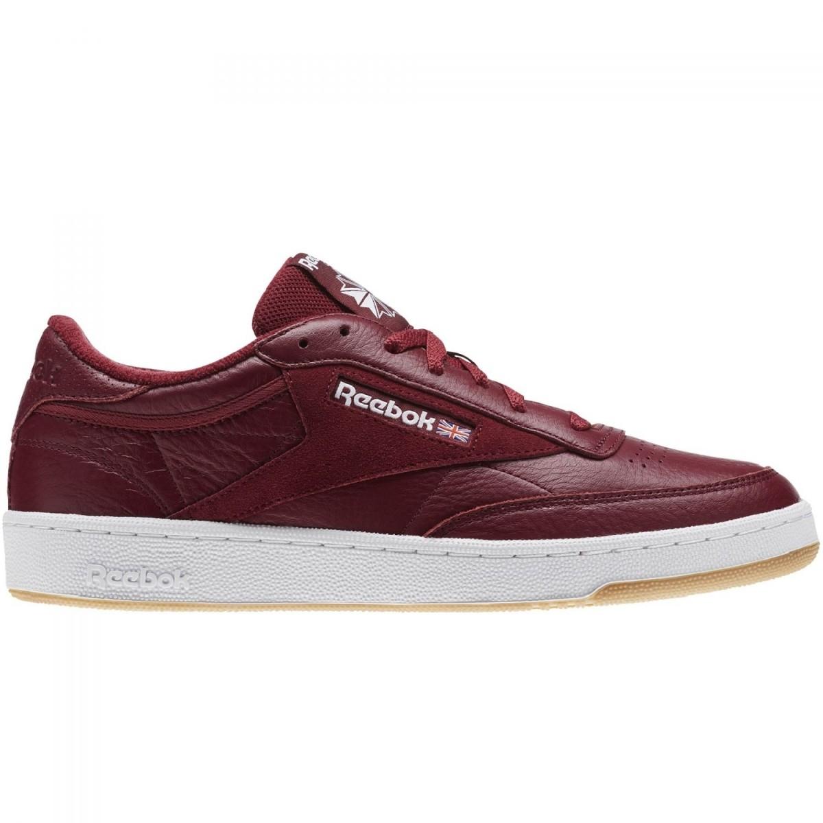 Reebok Club C 85 ESTL Sneaker