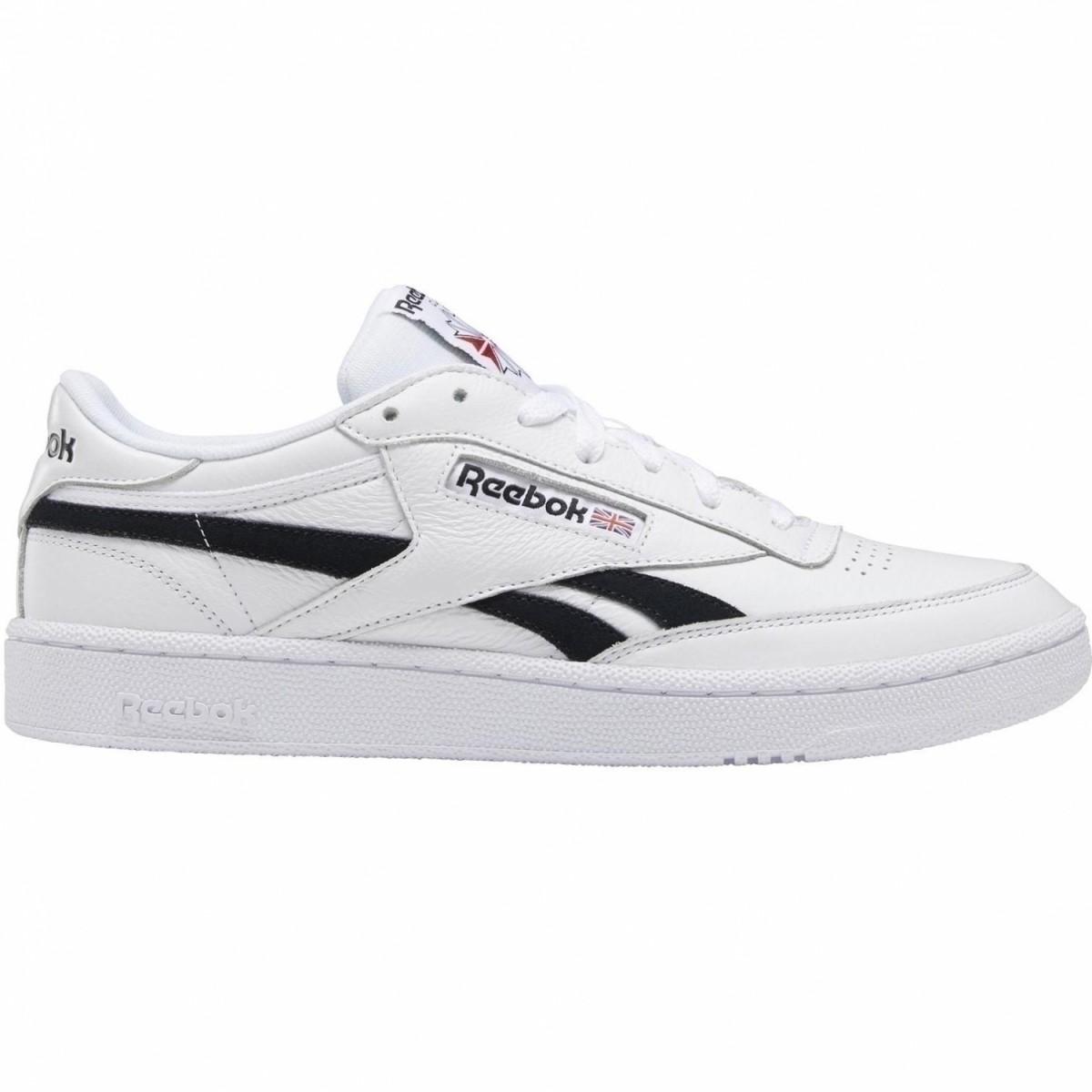 Reebok Club Revenge Mu Sneaker