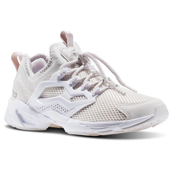 Reebok Fury Adapt Graceful TMI Sneaker Damen Schuhe