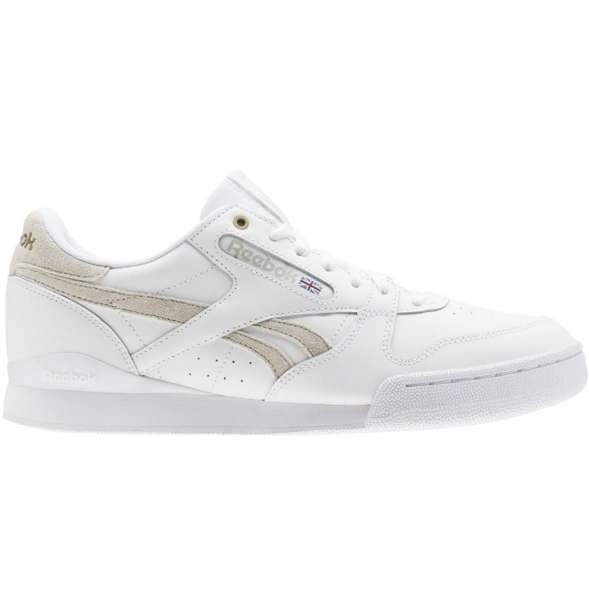 Reebok Phase 1 Pro Montana Cans Sneaker