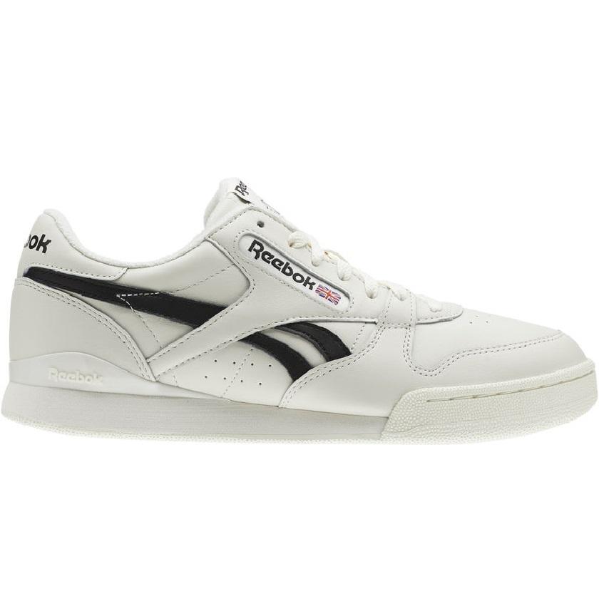 Reebok Phase 1 Pro Sneaker
