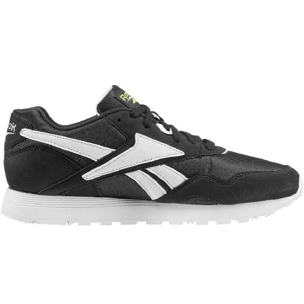 Reebok Rapide OG SU Sneaker