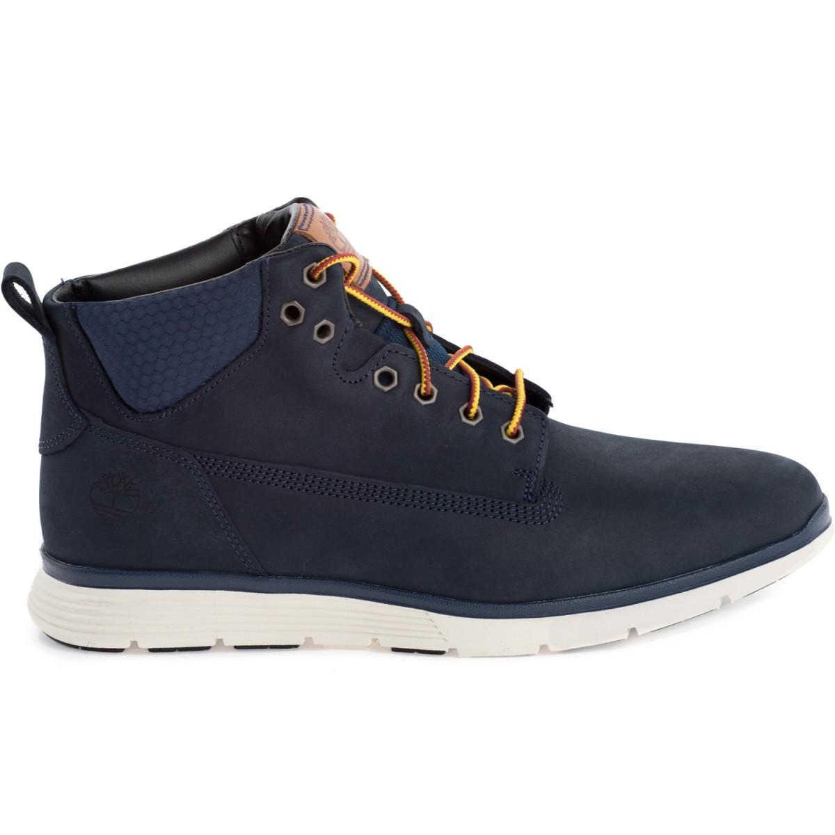 Timberland Killington Chukkas Boot
