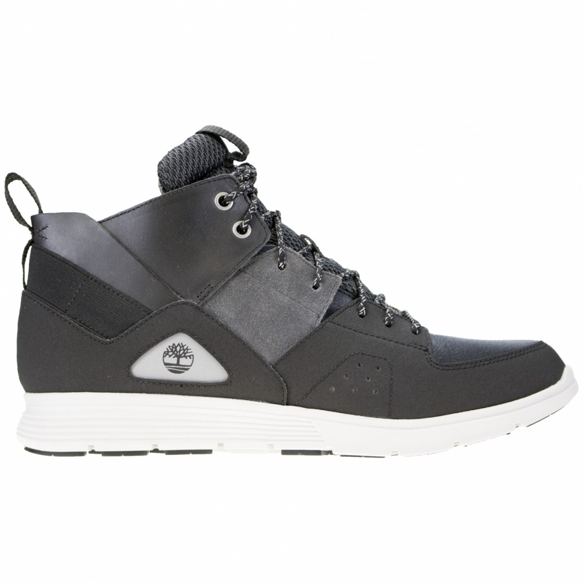 Timberland Killington New Leather Sneaker