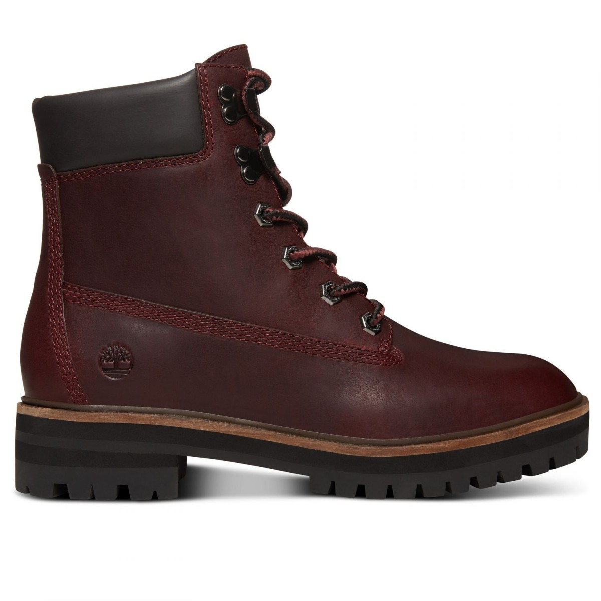 Timberland London Square 6-Inch Boot