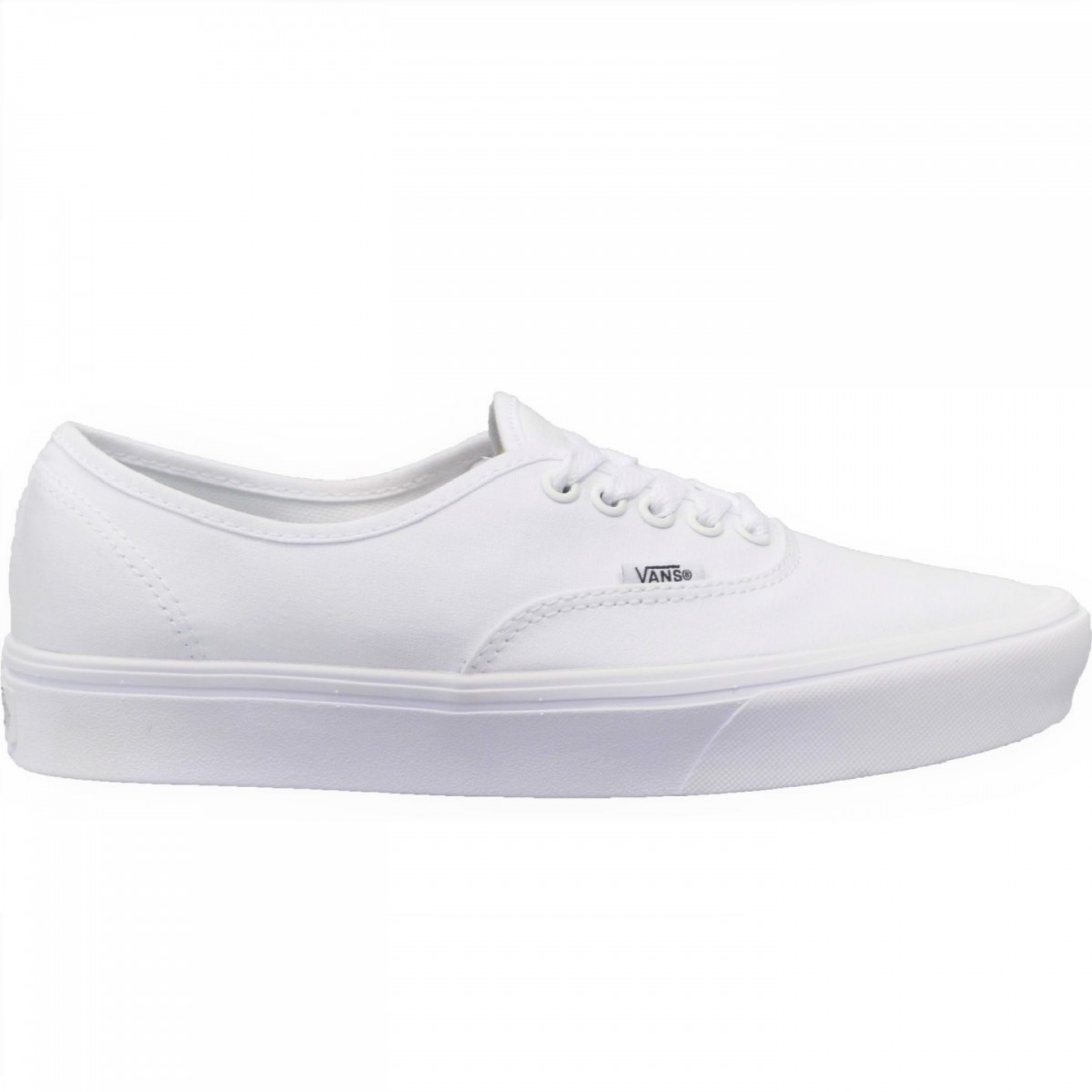 Vans ComfyCush Authentic Sneaker