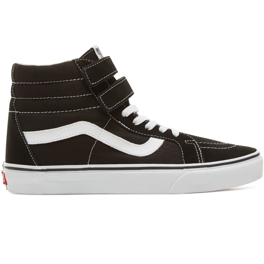 Vans Suede Sk8-Hi Reissue V Sneaker