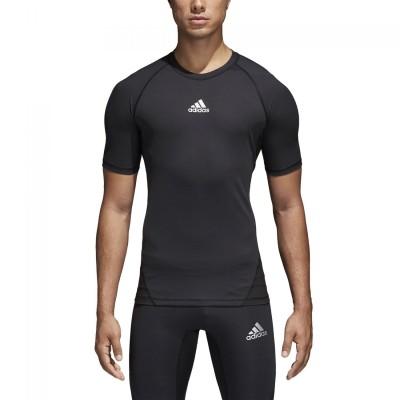 adidas Alphaskin T-Shirt